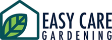 Easy Care Gardening Inc