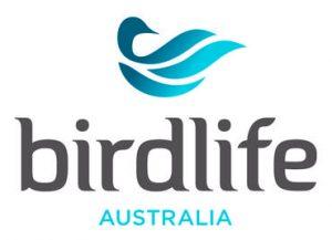 Birdlife Org